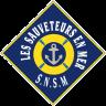 SNSM Beg-Meil/Fouesnant